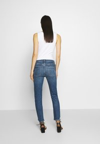 Agolde - TONI - Slim fit jeans - stratosphere - 2