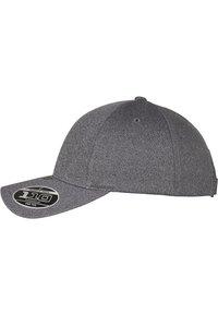 Flexfit - Cap - grey - 3
