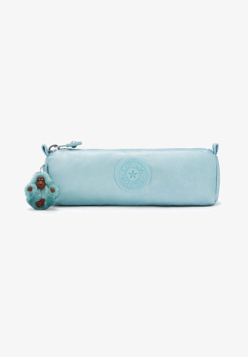 Kipling - FREEDOM - Pencil case - airy metallic