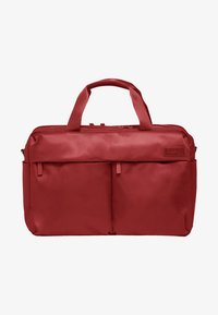 Lipault - CITY PLUME - Laptop bag - cherry red - 0