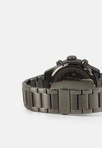 Tommy Hilfiger - TRENT - Watch - grey - 1