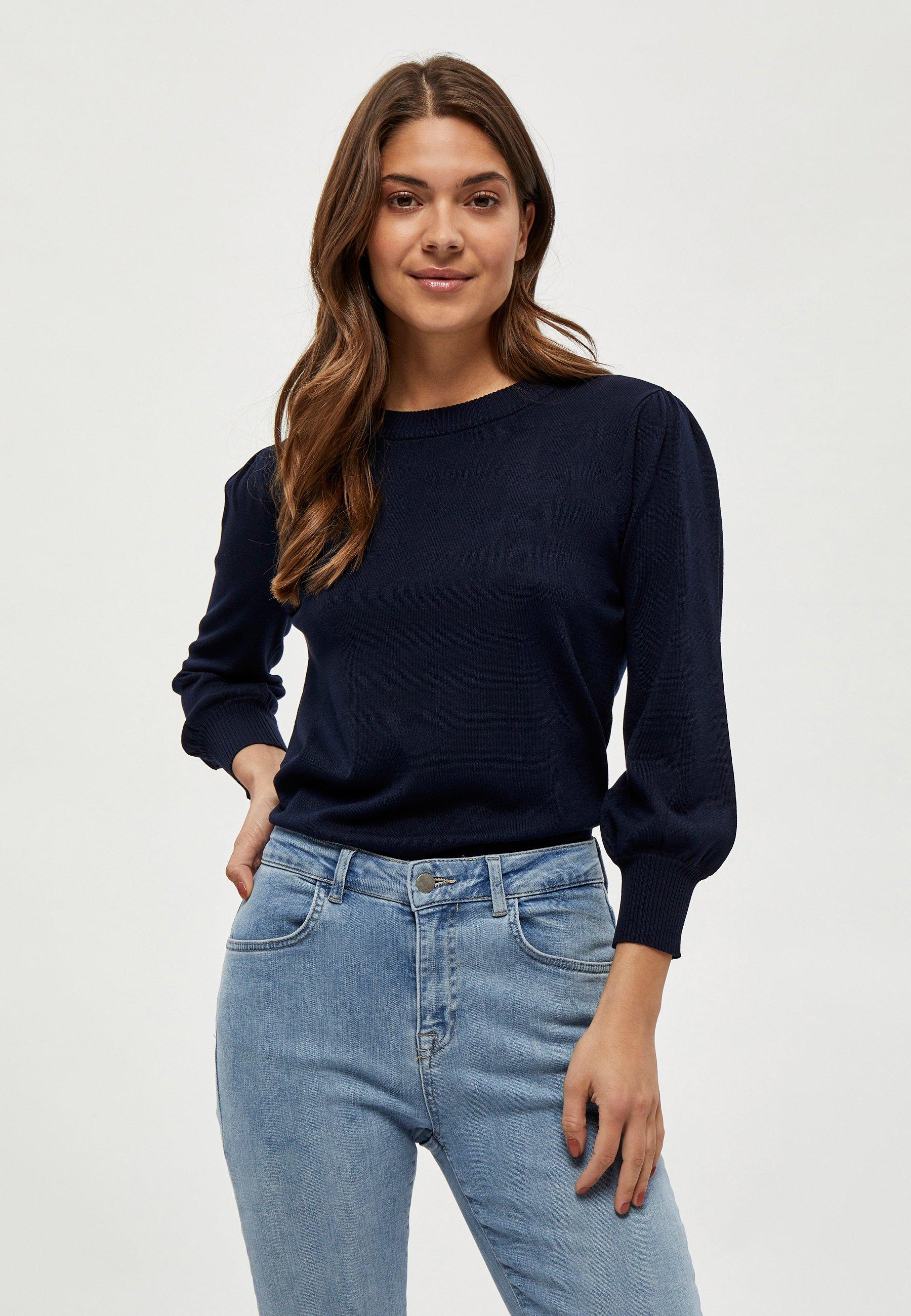 Femme MERSIN - Pullover