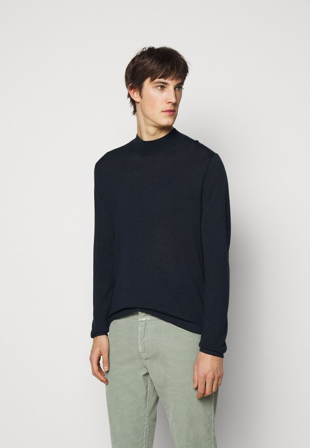 TERN - Pullover - light ink