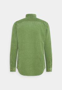 Anerkjendt - AKKONRAD - Shirt - vineyard green - 6
