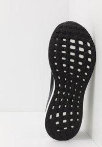 adidas Performance - SOLAR DRIVE 19 - Zapatillas de running neutras - core black/footwear white/grey six - 4