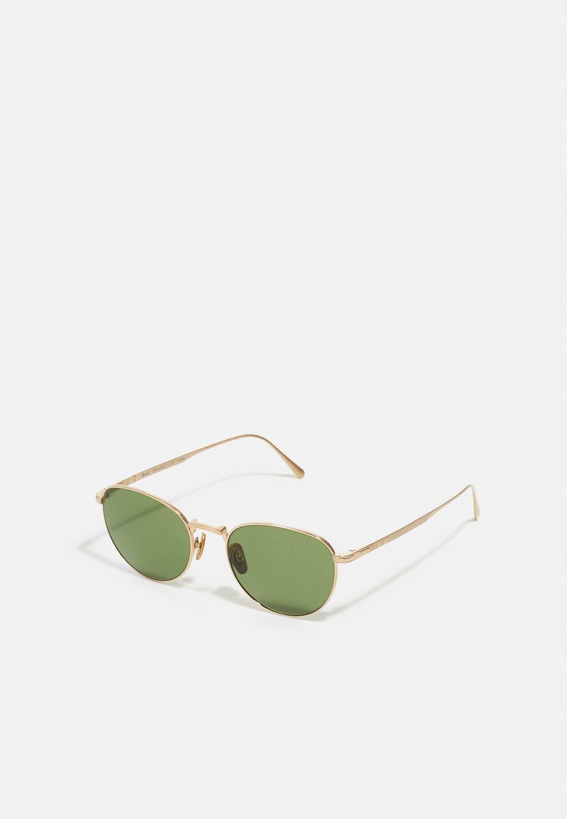 Persol - Solbriller - gold-coloured