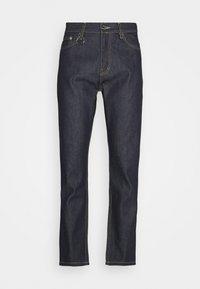 SPACE DENIM INDIGO - Jeans slim fit - indigo