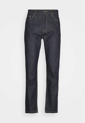 SPACE DENIM INDIGO - Slim fit jeans - indigo