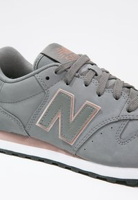 New Balance - GW500 - Sneakersy niskie - grey - 6