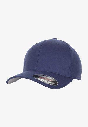 FLEXFIT WOOL BLEND - Cap - blue