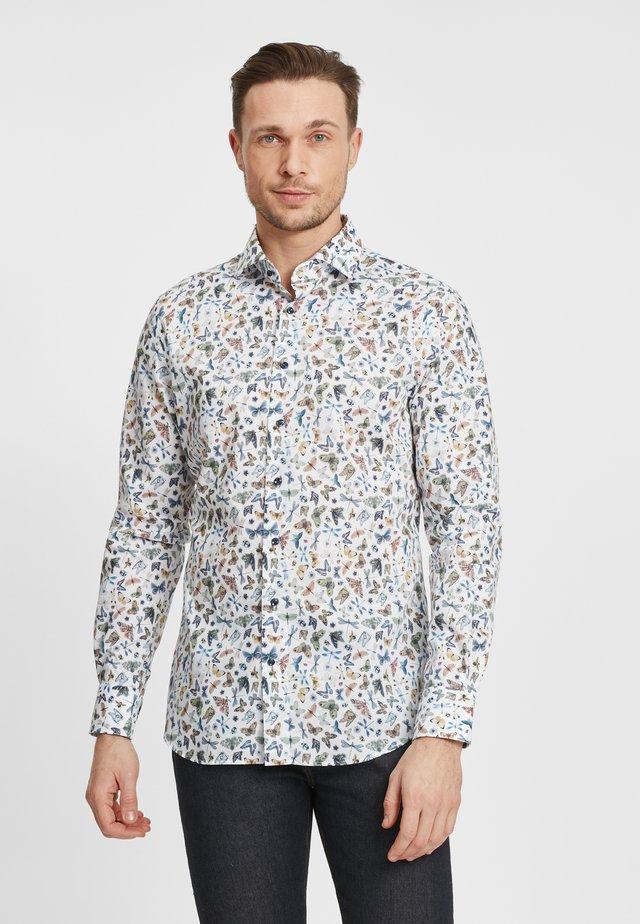 SLIM FIT  - Overhemd - multicolour