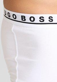 BOSS - 3 PACK - Onderbroeken - black - 4