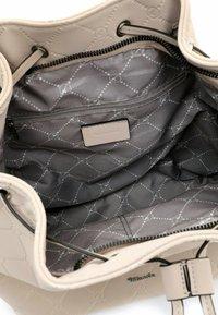 Tamaris - Handbag - beige - 4