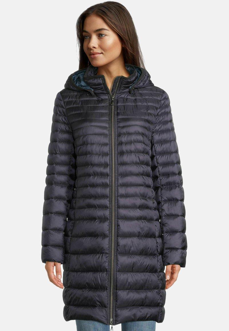 Gil Bret - Winter coat - marine