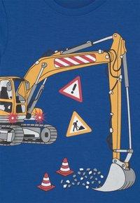 Blue Seven - SMALL BOYS - Camiseta de manga larga - ocean - 2