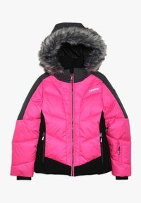 Icepeak - LEAL - Laskettelutakki - hot pink - 0