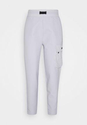 EDGEWRKS PANT - Pantalon de survêtement - porcel
