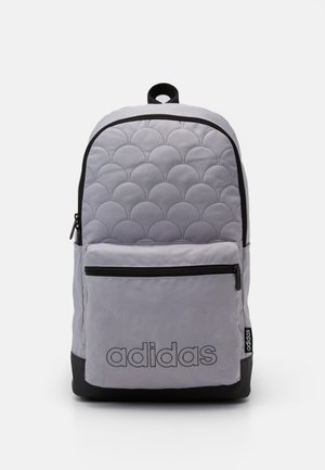 Plecak - glogry/black/white