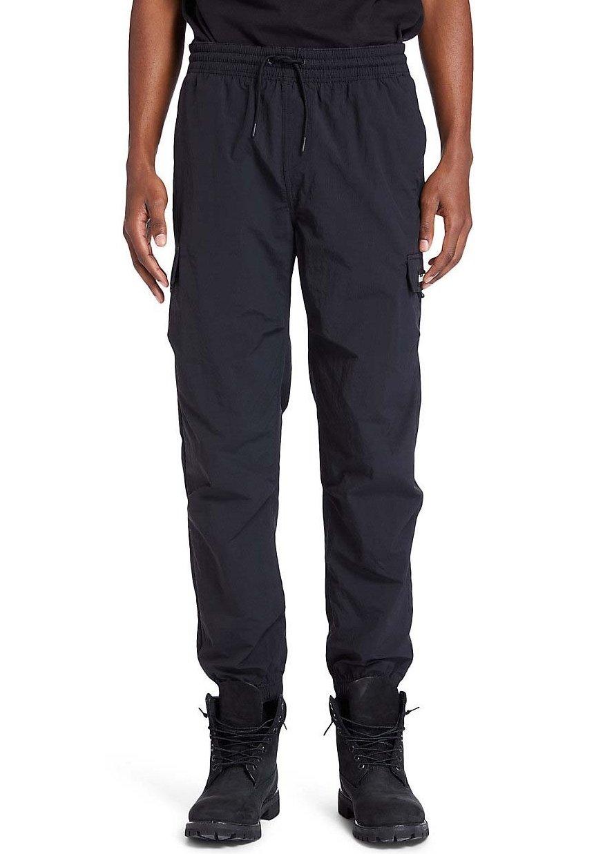 Homme CNY RIPSTOP - Pantalon de survêtement
