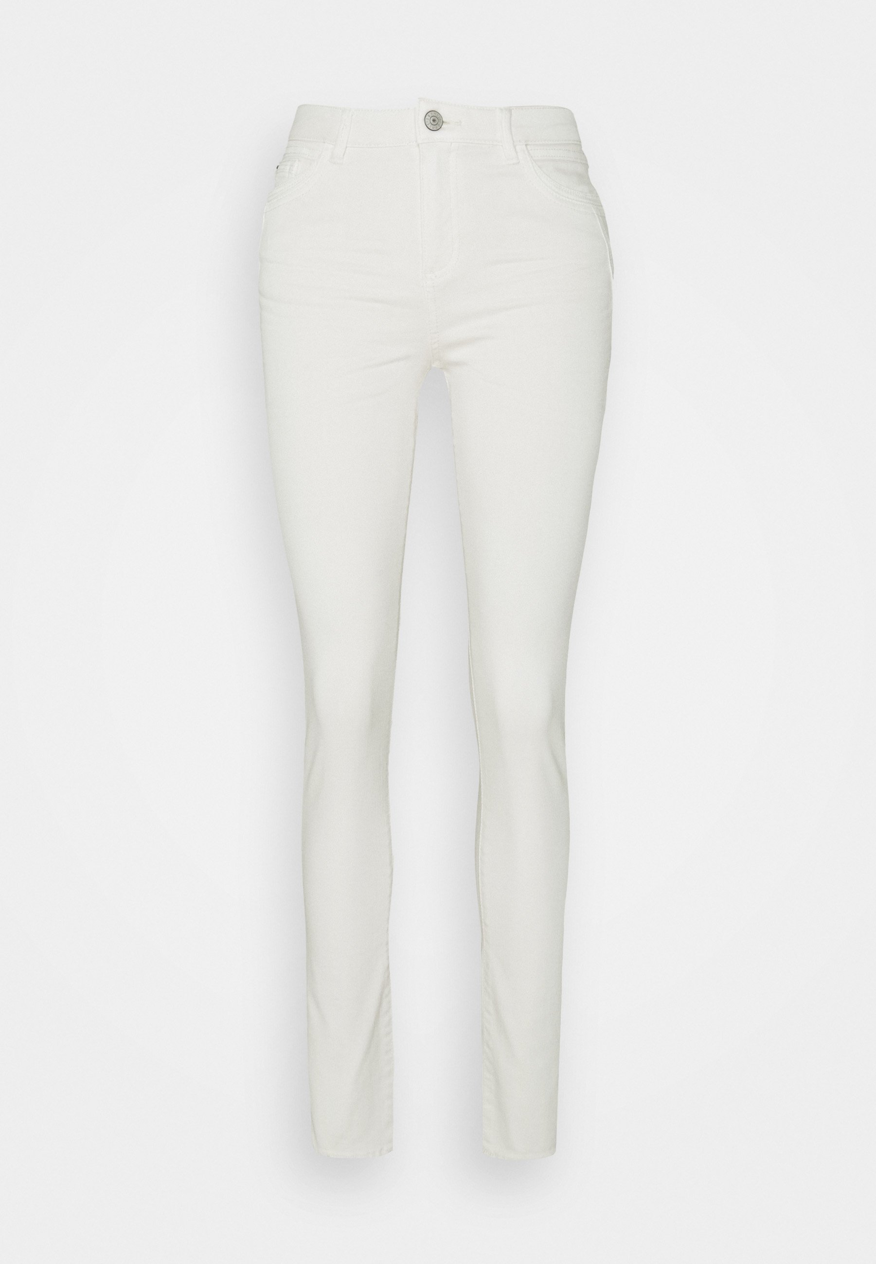 Women TOUCH - Jeans Skinny Fit