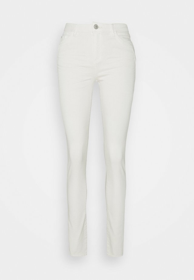 TOUCH - Jeans Skinny Fit - ice