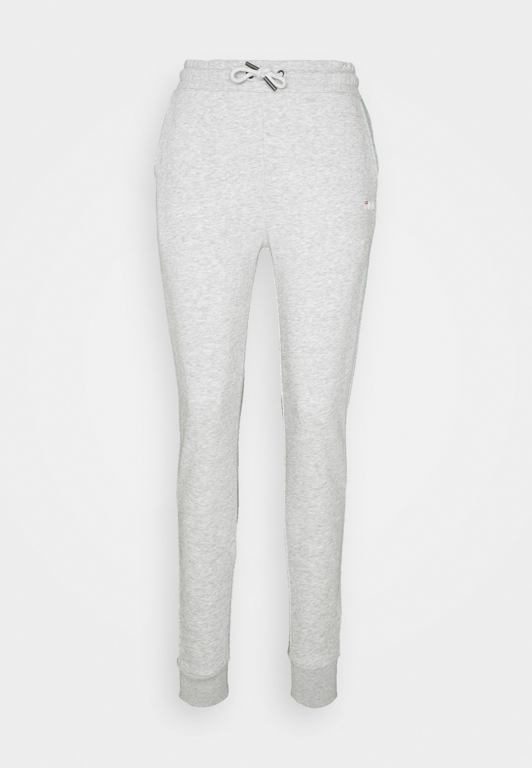 Fila Bukser   Damer   Find dine nye bukser online hos Zalando