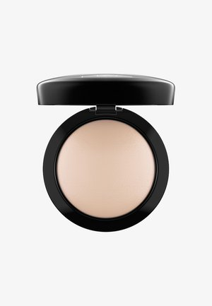 MINERALIZE SKINFINISH NATURAL - Puder - light