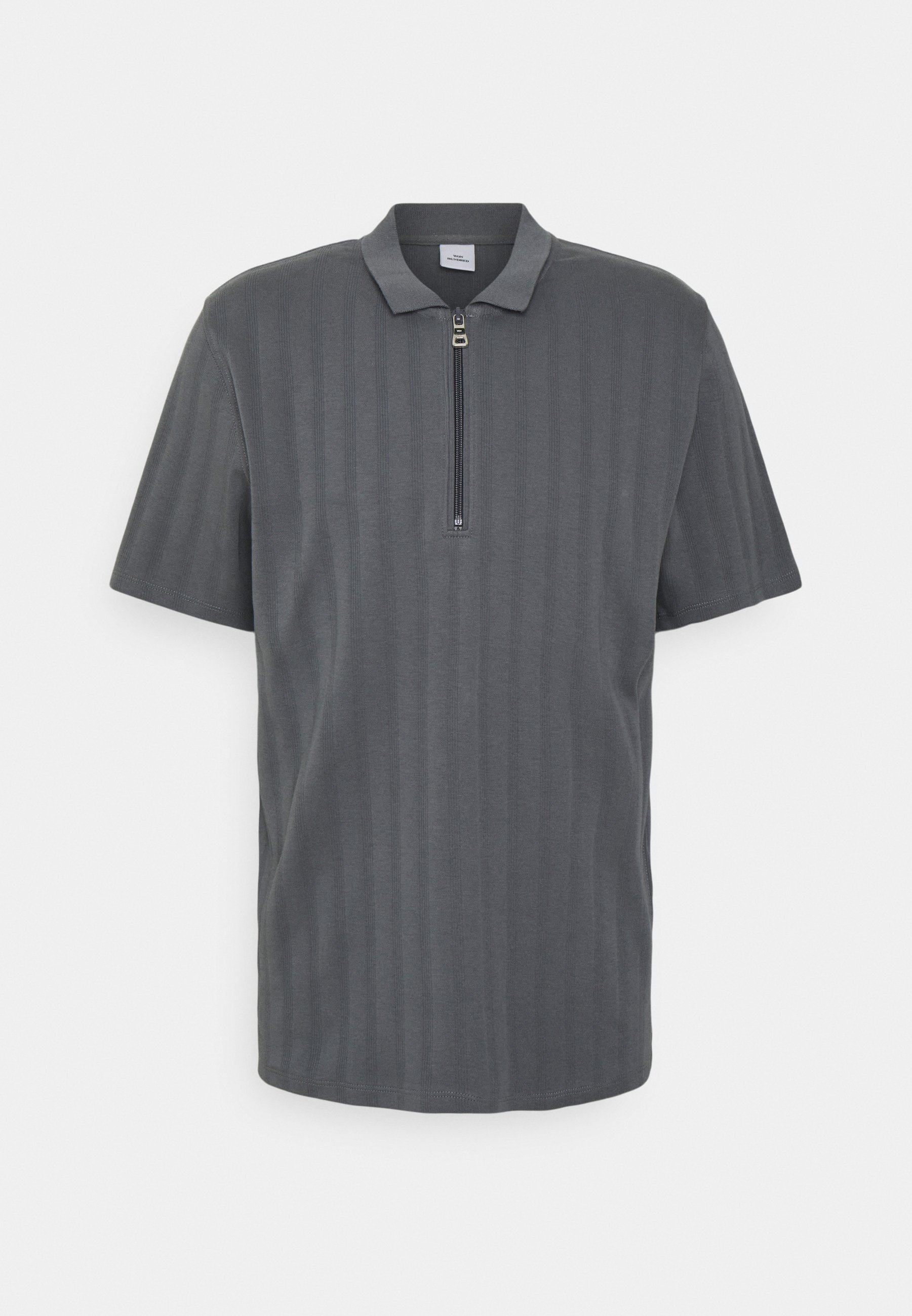 Men SEAN - Print T-shirt
