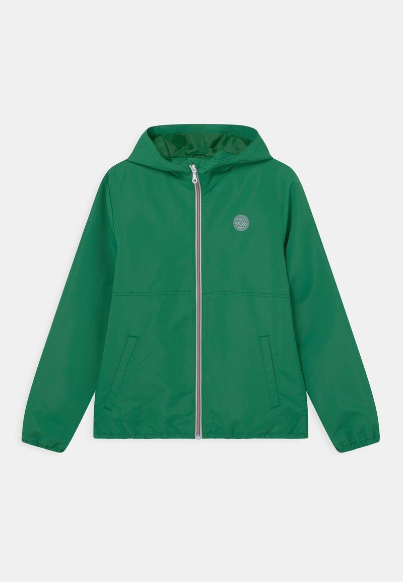 Name it - NKNMIZAN UNISEX - Light jacket - amazon
