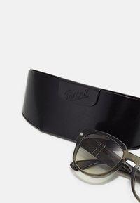 Persol - Sunglasses - smoke opal - 1