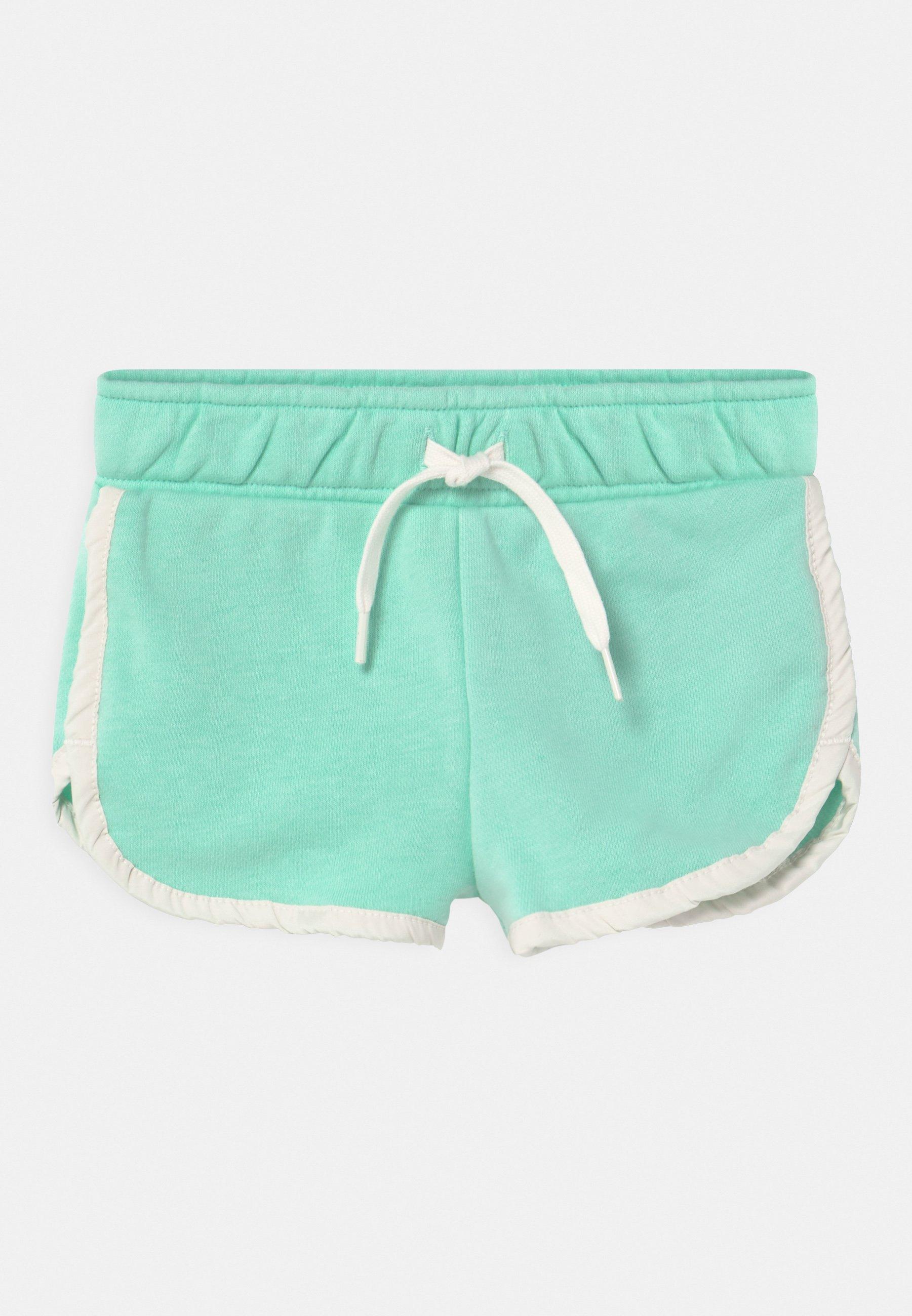 Kids TODDLER GIRL DOLPHIN - Shorts