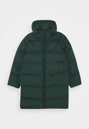 MARANGU JACKET KIDS - Vinterjakke - korean green