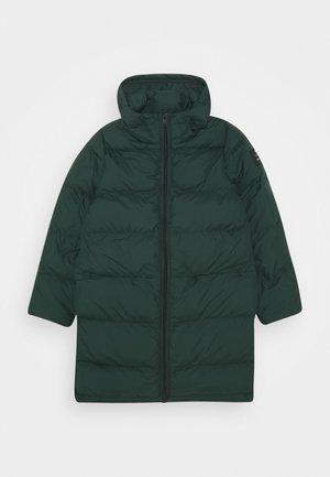 MARANGU JACKET KIDS - Winter jacket - korean green