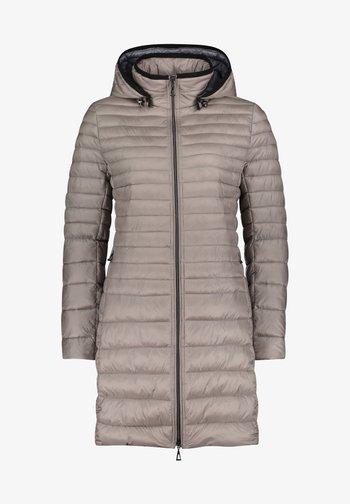 Winter coat - paloma