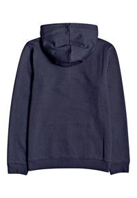 Roxy - DAY BREAKS  - Jersey con capucha - mood indigo - 1