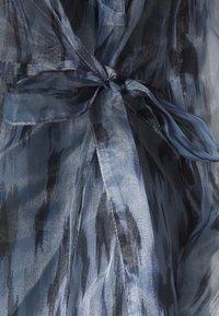 Bruuns Bazaar - HAMILL DRESS - Vestito estivo - blur - 2