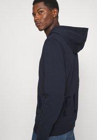 JOOP! - SHARAD - Sweatshirt - dark blue - 3