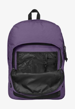 PINNACLE - Rucksack - grape purple
