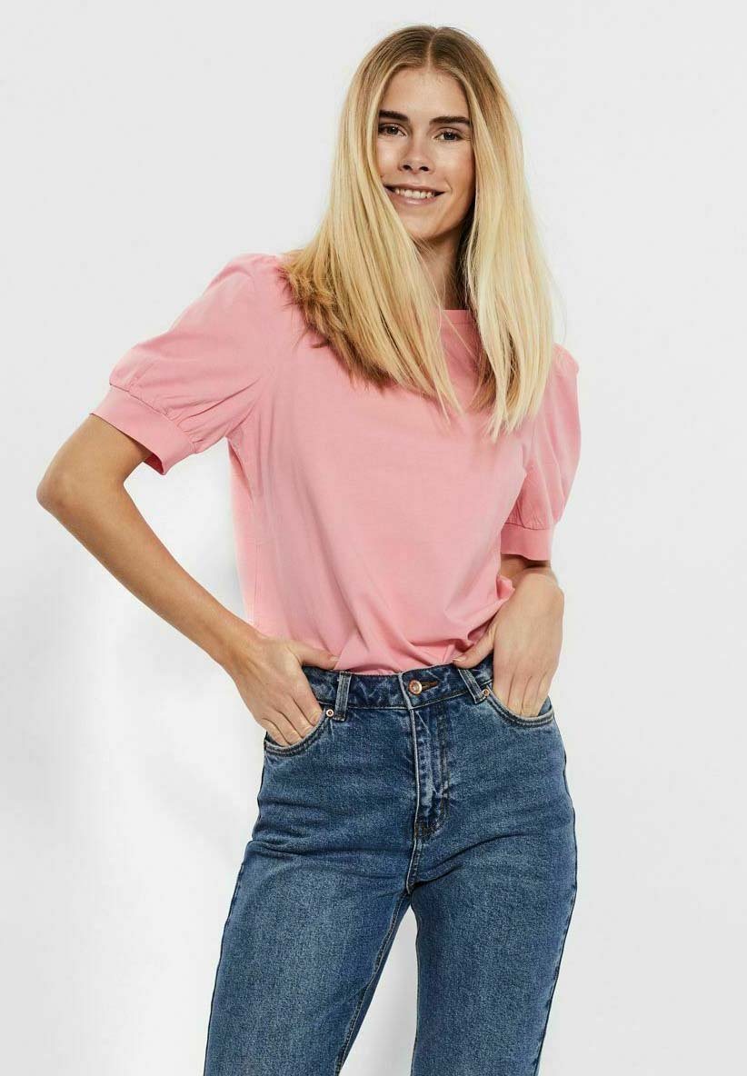 Damen VMKERRY  - T-Shirt basic