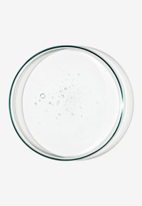 Grown Alchemist - DETOX TONER HYDROLIZED ALGIN, PEPTIDE-33, RHODIOL ROSEA EXTRACT - Toner - - - 3