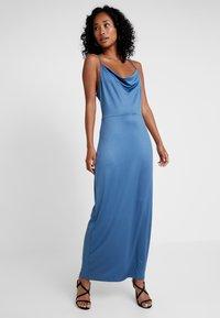 Anna Field - Day dress - stellar - 2
