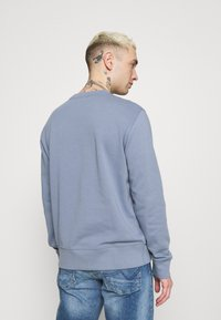 ARKET - Sweatshirt - blue - 2
