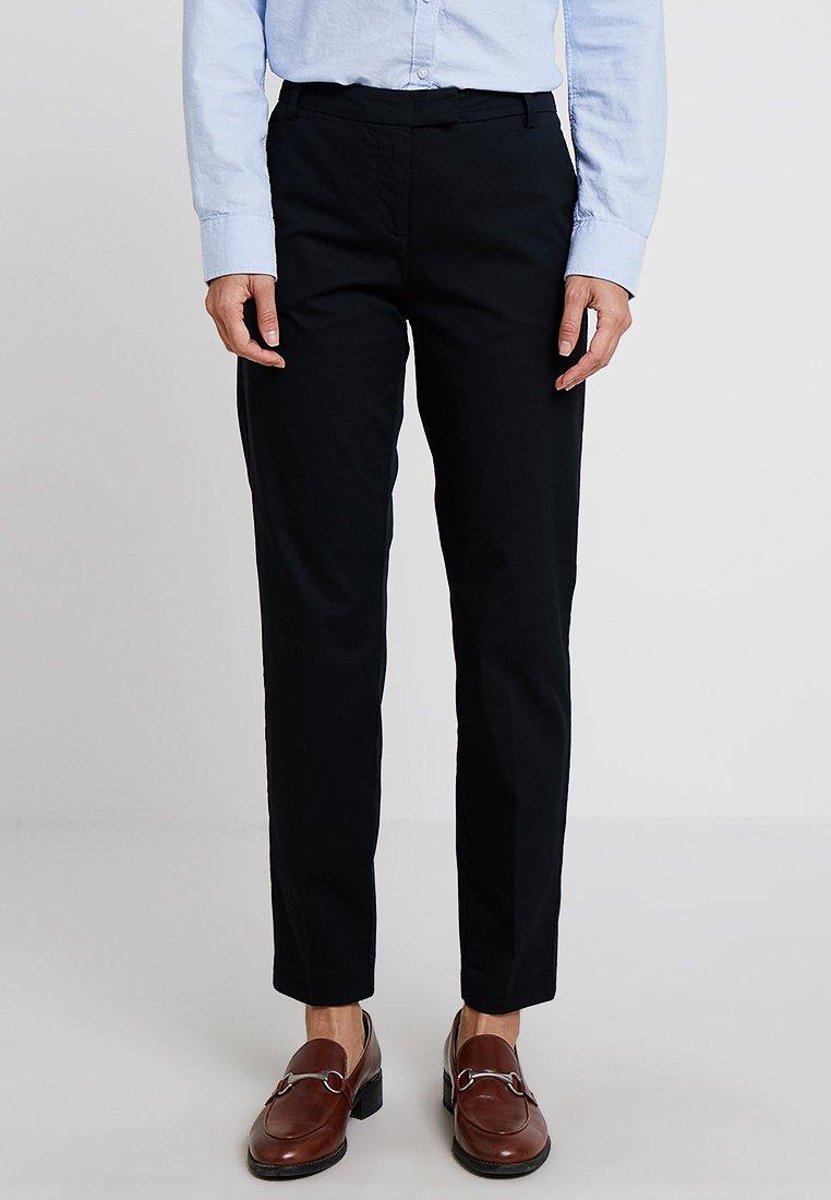 Femme TORNE TAILORED - Pantalon classique
