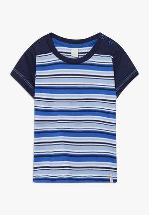 BABY - Camiseta estampada - light blue