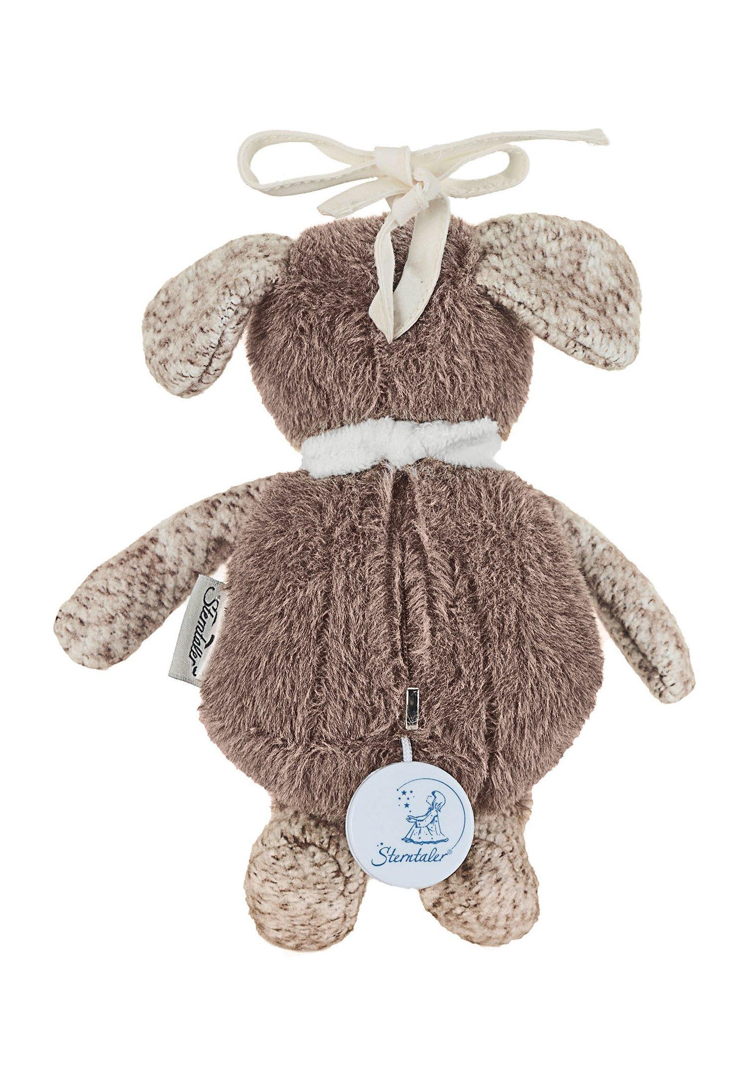 Sterntaler Mini -spieluhr S Hanno - Cuddly Toy Original