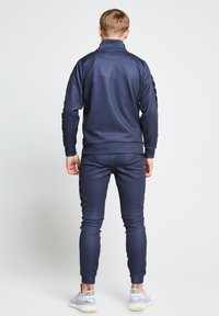Illusive London Juniors - Sweatshirt - grey - 1