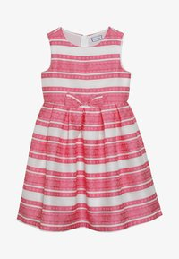 Friboo - Cocktail dress / Party dress - pink - 3