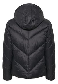 Saint Tropez - CATJASZ - Winter jacket - black - 9