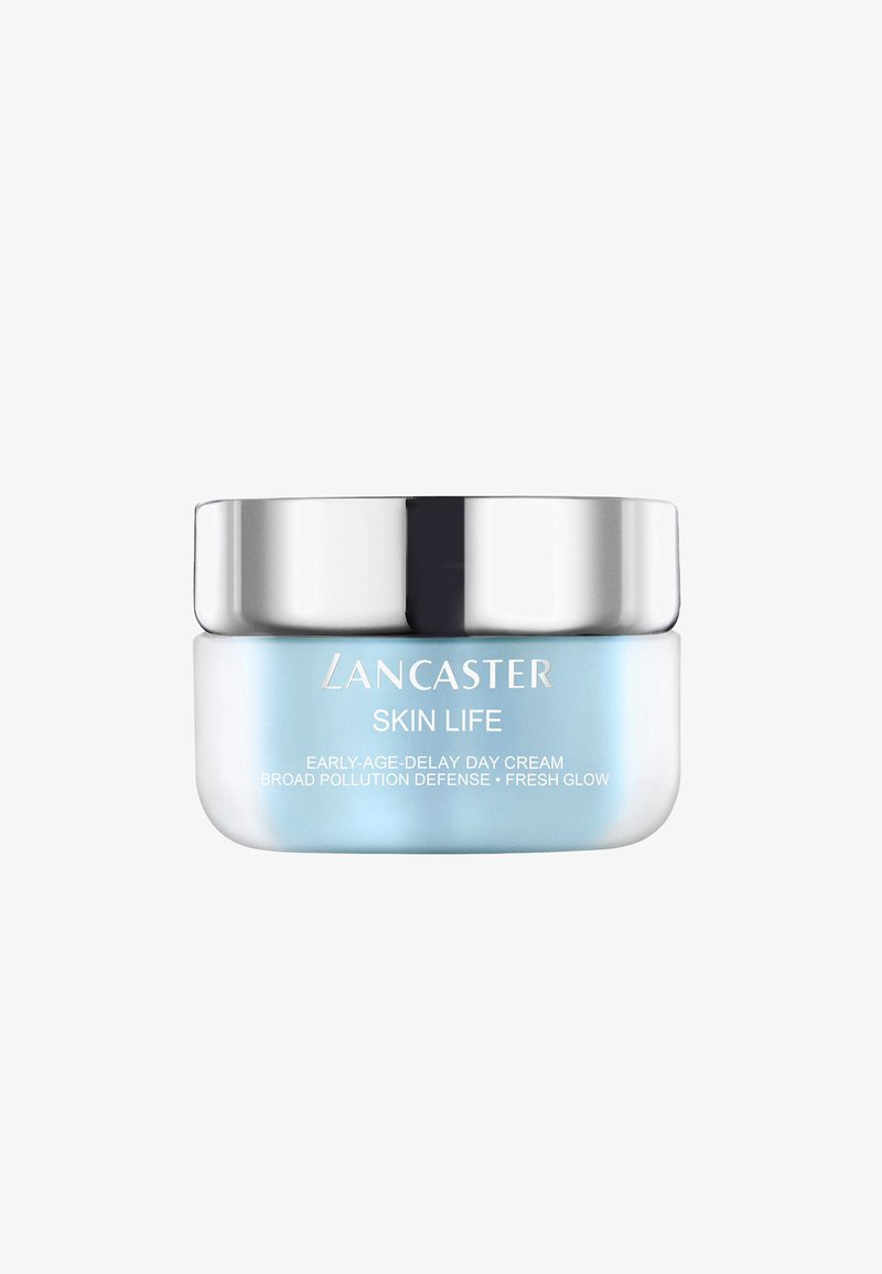 Lancaster Beauty - SKIN LIFE DAY GEL-CREAM - Crema da giorno - -