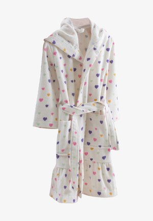 Dressing gown - mix